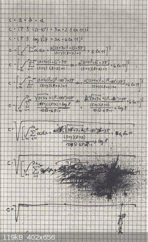 Funny_Student_Desperate_ExamTime_19.jpg - 119kB