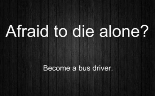 tule bussijuhiks.jpg - 17kB