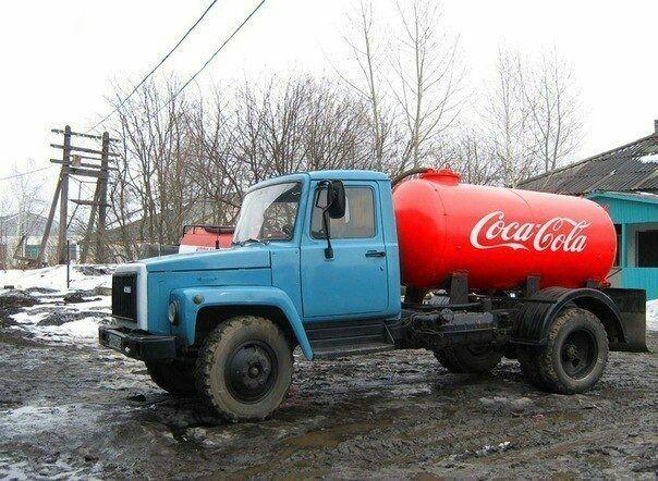 coca cola.jpg - 73kB