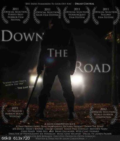 Down_the_Road__2013_.jpg.jpg - 66kB