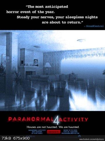 Paranormal_Activity_4__2012_.jpg.jpg - 73kB