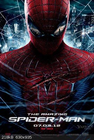 The_Amazing_Spider-Man__2012_.jpg.jpg - 218kB