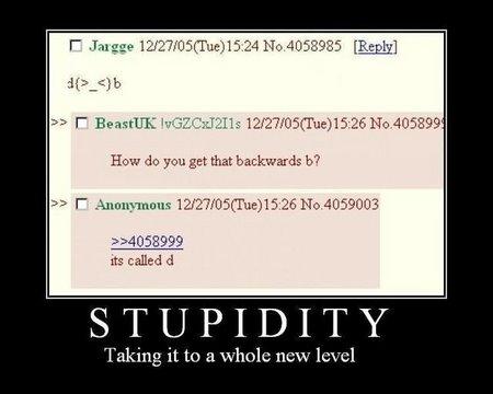 stupidity.jpg - 24kB