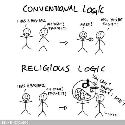 religiouslogic.jpg - 114kB