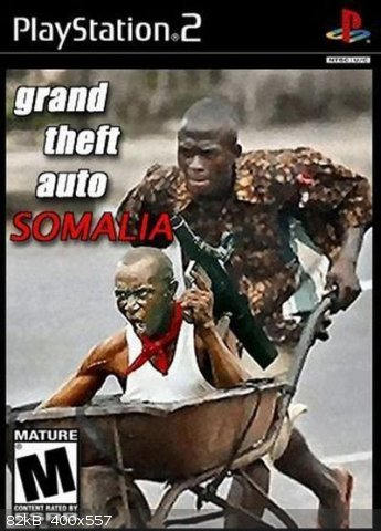 grand_theft_auto_somalia.jpg - 82kB