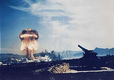 nuclear-bomb-test.jpg - 16kB