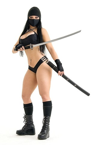 sexy-ninja.jpg - 25kB