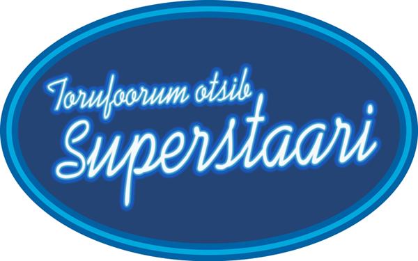 eestiotsibsuperstaarilo.png - 156kB